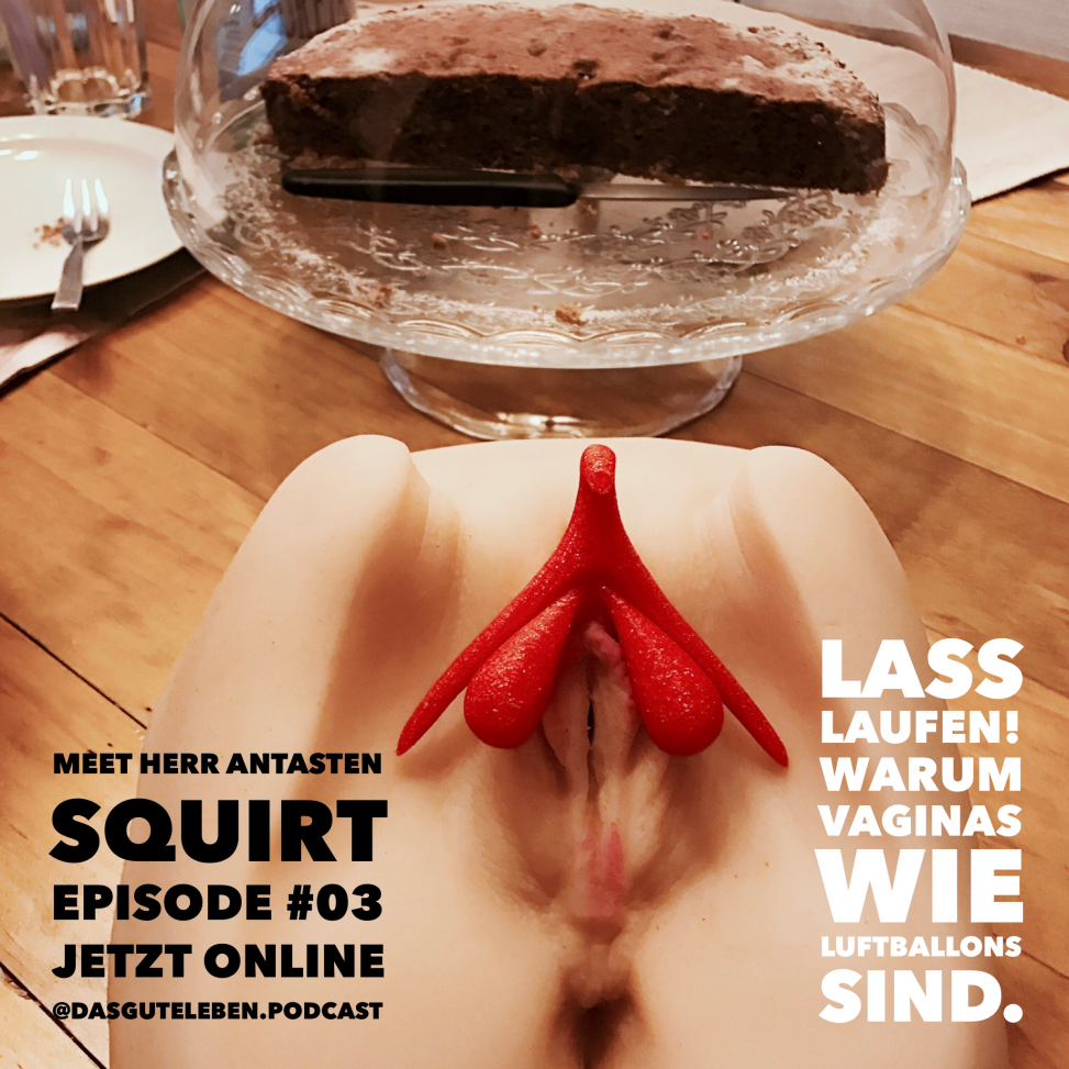 German amateur pornostars