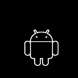 Auf Android anhören