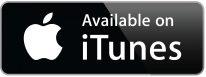 Jetzt auf iTunes / Apple Podcasts